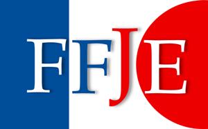 日仏学生フォーラム